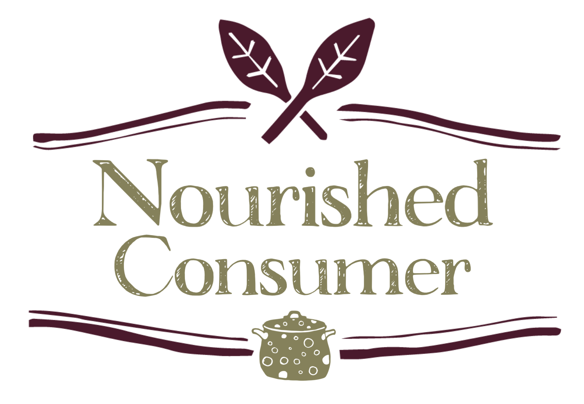 Nourished Consumer