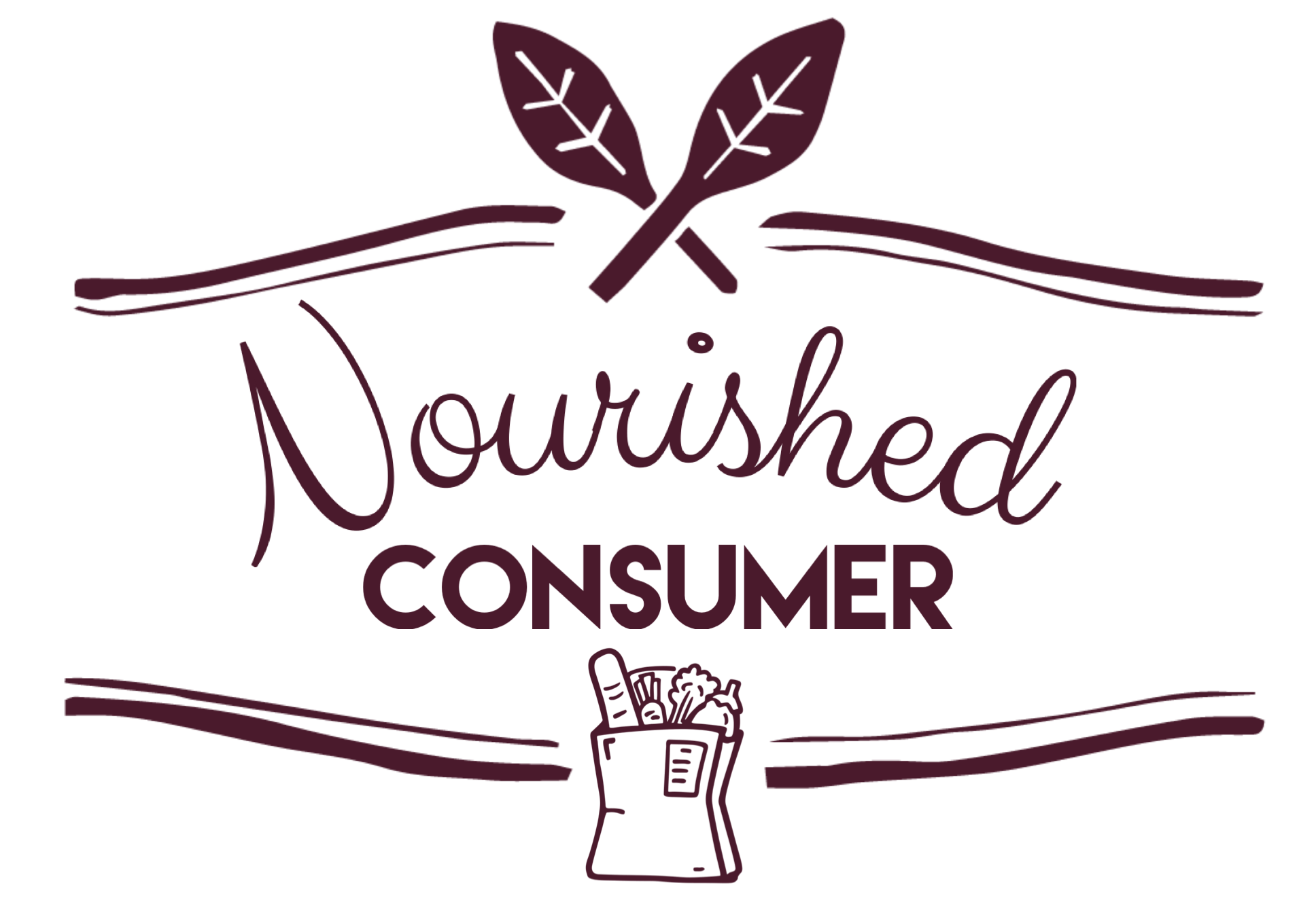 The Nourished Consumer